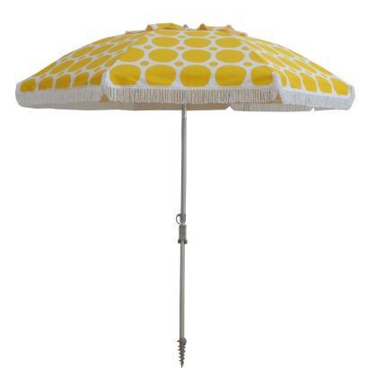 beach umbrellas online